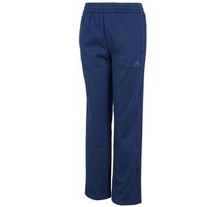 3/$35 Adidas Youth Tech Fleece Pants